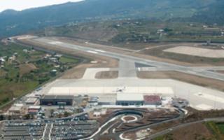 Con Volotea un nuovo collegamento Pantelleria-Torino