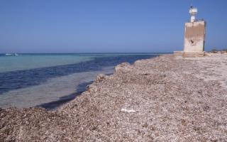 Al via il bando Cammini e Percorsi: tre gli immobili in gara in Sicilia