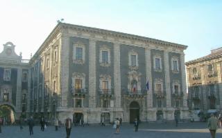 A Catania la sesta tappa di #Conibambini - Tutta un'altra storia