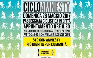 CicloAmnesty