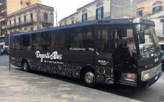 In giro per Modica tra prelibatezze e bellezze: arriva ''Degusti in Bus''!