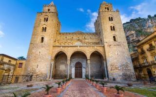 A Cefalù riapre l'Itinerarium Pulchritudinis, torna il Viaggio nella Bellezza