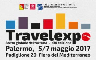Al via Travelexpo: workshop B2B, riunioni, incontri con un occhio al futuro