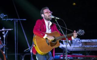 Uno stage gratuito sul Cunto Siciliano con Mario Incudine