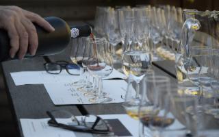 Premio Qualità Italia. I vini della Sicilia sotto i riflettori