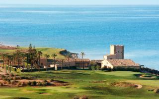 I 5 hotel siciliani dove charme e tradizione si incontrano