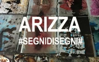 #Segnidisegni#, di Rosario Arizza