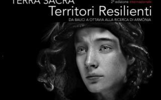 TERRA SACRA. Territori resilienti