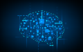 Sei startup italiane verso l'IBM Watson AI XPRIZE