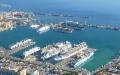 La Turchia guarda con molto interesse al porto di Palermo