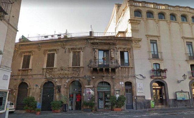 Palazzo Modò