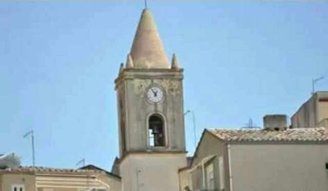 Quartiere Casalotto