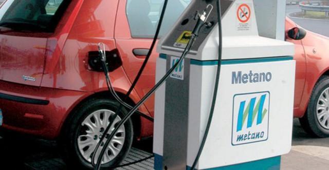 Sicilia a tutto gas (metano)