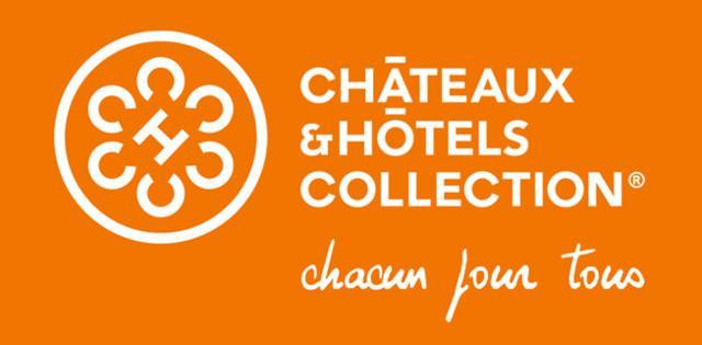 Il gruppo Chateaux & Hotels punta sulla Sicilia