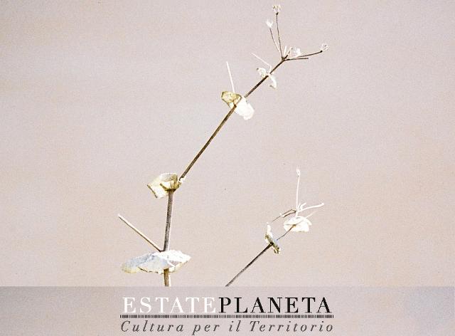 Ecco l'Estate Planeta, Cultura per il Territorio