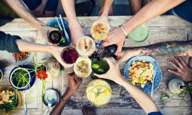 """""""Foody"""", la piattaforma di turismo enogastronomico sbarca in Sicilia"""