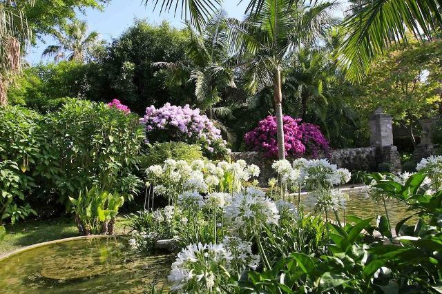 andar-per-giardini-in-sicilia