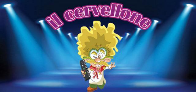 12  squadre siciliane alla finale nazionale de Il Cervellone Champions Quiz