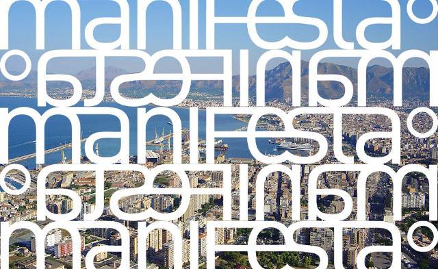 Manifesta12 Palermo