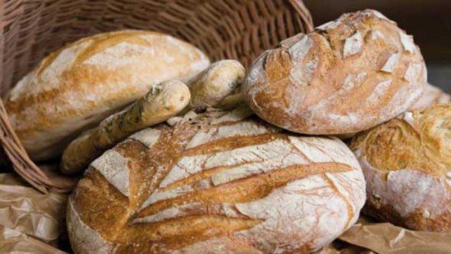 Alla Regione Siciliana è stato firmato il ''decreto pane''