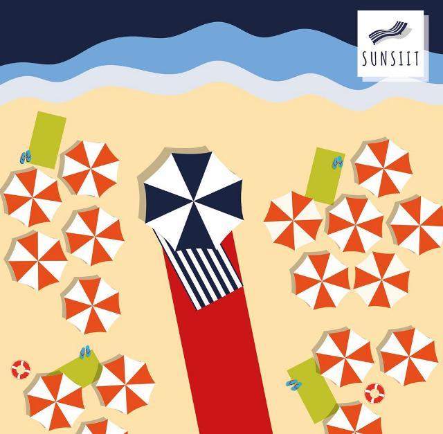 Arriva il turismo balneare 3.0