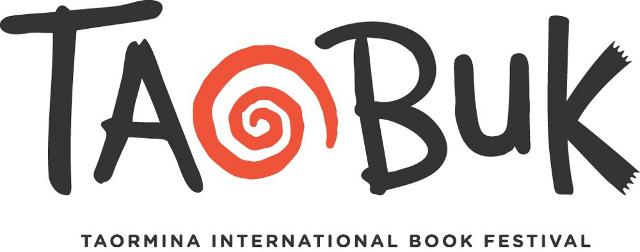 Taobuk - Taormina International Book Festival