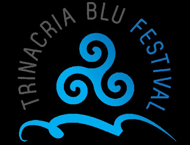 Parte con ''Eccellenze a bordo'' la V edizione del Trinacria Blu Festival