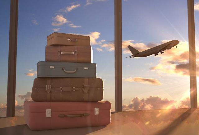 ''Volano'' i prezzi sui ticket aerei per la Sicilia