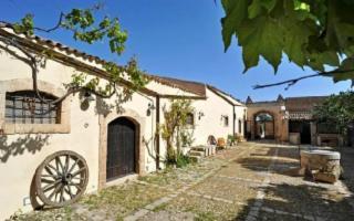 Dalla Regione Siciliana 25 milioni di euro da investire sugli agriturismi