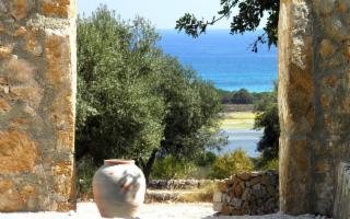 La vacanza ''cult'' dell'estate 2020 è in un agriturismo siciliano