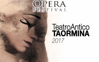 Aida, di Giuseppe Verdi