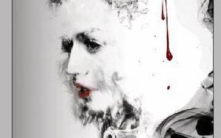 Carmen, di Bizet
