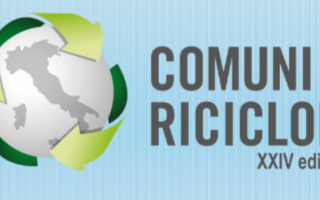 Sambuca di Sicilia, miglior ''Comune Riciclone'' di tutto il Sud