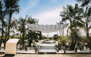 I giardini della Sicilia come inedito prodotto turistico