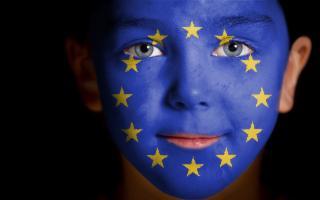 Tutte le opportunità che l'Unione Europea offre ai giovani