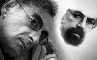 Imago Lucis, di Aldo Palazzolo