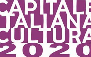 Tanta Sicilia candidata a Capitale Italiana della Cultura 2020