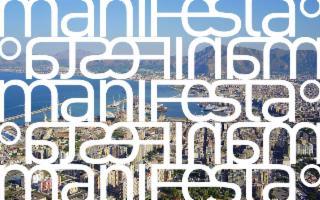''Palermo Atlas'', così parte Manifesta 12