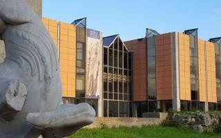 Nuova luce per i Caravaggio esposti al Museo di Messina