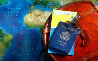 5 consigli per organizzare le vacanze fai da te senza sbagliare