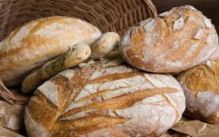 Alla Regione Siciliana è stato firmato il decreto pane