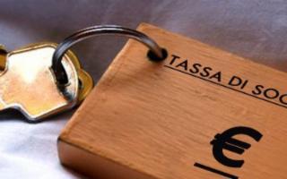 Agrigento riduce tassa di soggiorno per chi supera i 3 pernottamenti