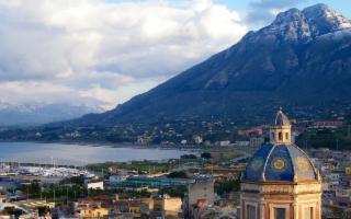 Parte con Eccellenze a bordo la V edizione del Trinacria Blu Festival