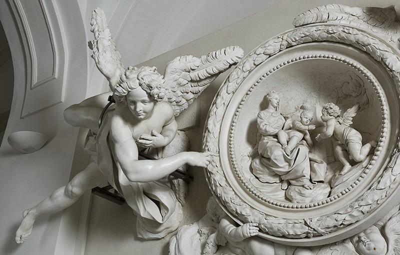 Oratorio dei Bianchi