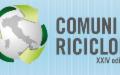 Sambuca di Sicilia, miglior Comune Riciclone di tutto il Sud