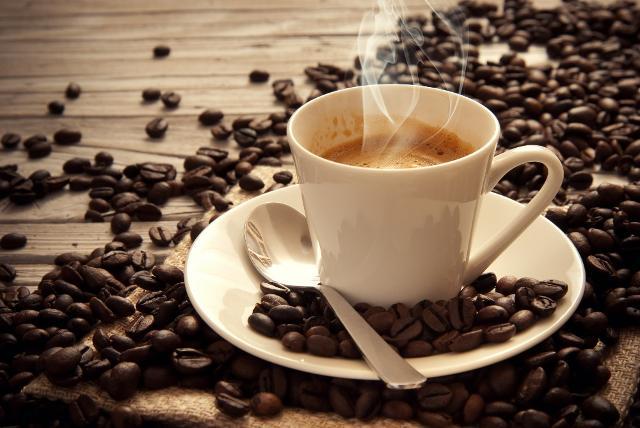 Dolce&Gabbana offriranno caffè Morettino