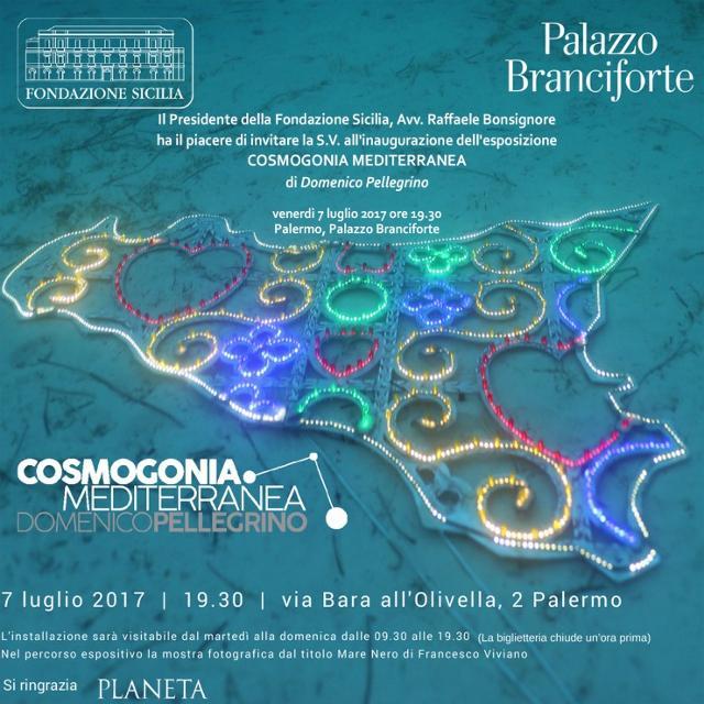 cosmogonia-mediterranea-di-domenico-pellegrino