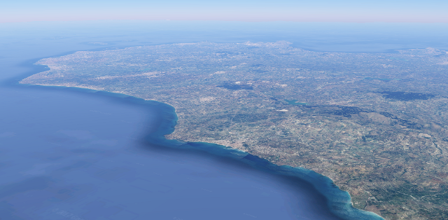 lungo-la-costa-sud-occidentale-da-sciacca-a-trapani