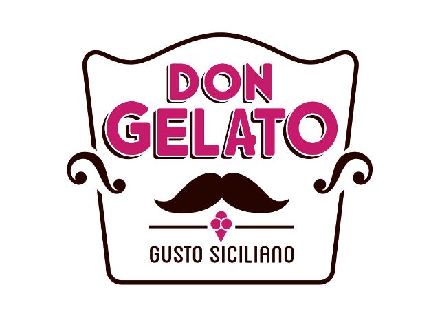 Don Gelato, unica azienda siciliana in Confimprese Italia