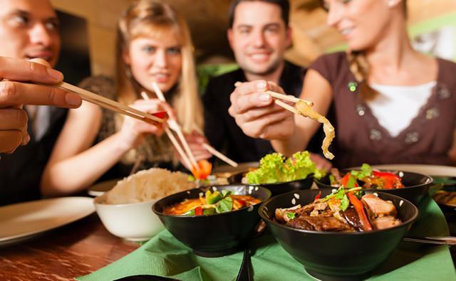 I Millennials si confermano la generazione più affezionata al Digital Food Delivery, soprattutto a Palermo la fascia dai 25 ai 36 anni!